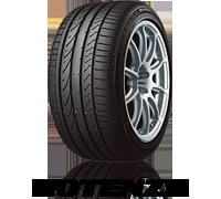 Bridgestone Potenza Passenger Tires