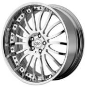 CEC C759 Chrome Forged