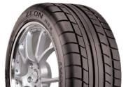 Cooper Zeon RS3