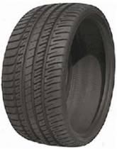 Dcenti Tires D6000