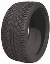Dcenti Tires D9000