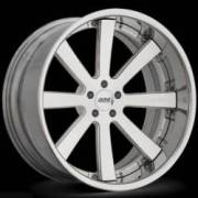 Donz Wheels Gigante Chrome