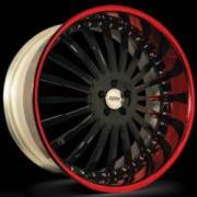 Donz Wheels Profaci Red Lip