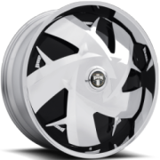 Drama WU Spinning Wheels