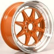 G-Line 8007 Orange
