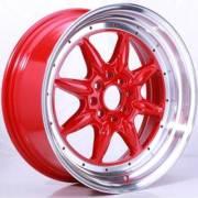G-Line 8007 Red