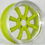 G-Line 8014 Lime Green