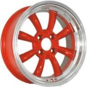 G-Line 8014 Red