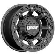 Gear Alloy 718B Blackjack 16x8