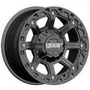 Gear Alloy 718B Blackjack 18x9