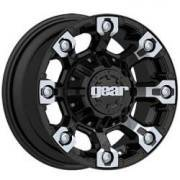 Gear Alloy 719MB Backcountry 16x8