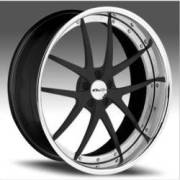 GFG Forged Fiorano Two-Tone