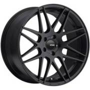 Konig 35B Integram Black