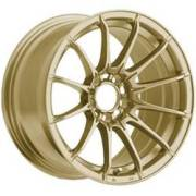 Konig 39G Dial In Gloss Gold