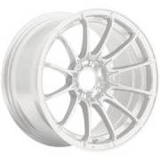 Konig 39w Dial In Gloss White