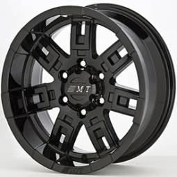 Mickey Thompson Sidebiter
