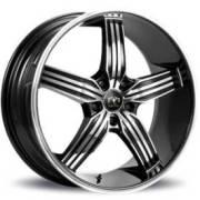 Motiv 401CB-5 Motion Wheels