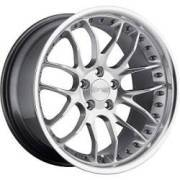 MRR GT7 Hyper Silver