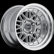 MSR 228 Silver