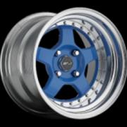 MSR 229 Blue