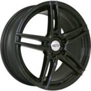 Neoz NZ5011 Gloss Black Wheels