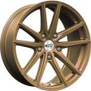 Neoz NZ5018 BronzeWheels