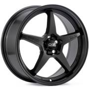 O.Z. Racing Crono HT Black