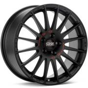 O.Z. Racing Superturismo GT Black