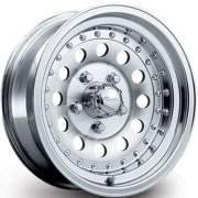 Pacer 162M Aluminum Mod