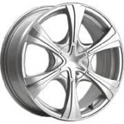 Pacer 775MS Hallmark Silver
