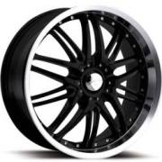 Platinum 200 Apex Black