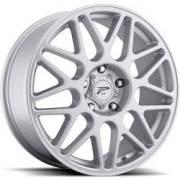 Platinum 404 Arctic Silver