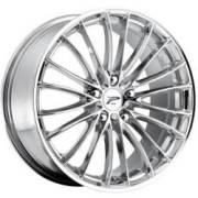 Platinum 417 Monarch Chrome