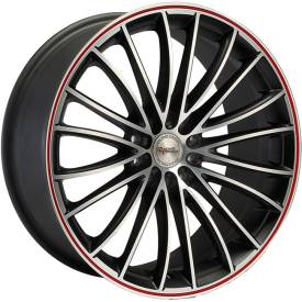 Racing Power T939A MFMB w/Red Line