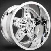 RBP Colt Wheels