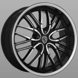 Sikk Kyller Wheels