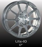 Speedy Lite-10