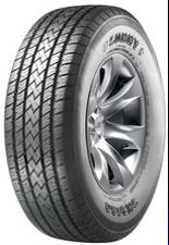 Sunny SN268C Light Truck Tires