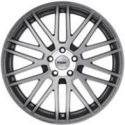 TSW Croft Gunmetal Alloy Wheels