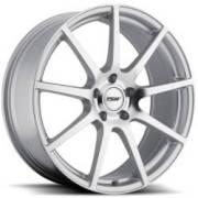 TSW Interlaghos RF 9 Silver Alloy Wheels