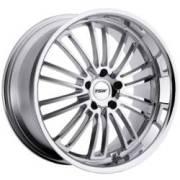 TSW Nardo Chrome Alloy Wheels