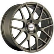 TSW Nurburgring Matte Bronze Alloy Wheels