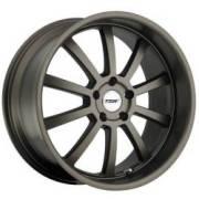TSW Willow 10 Spoke Matte Bronze Alloy Wheels