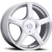 Platinum 402 Alpine Silver
