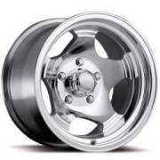 Ultra Wheels 50/51 Machined