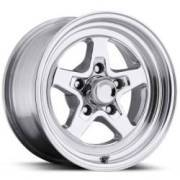 Ultra Wheels Comet 571 Polished