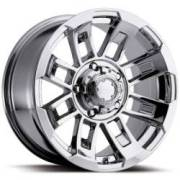 Ultra Wheels Grinder 213/214 Chrome