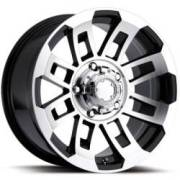 Ultra Wheels Grinder 213/214 Machine Gloss-Black