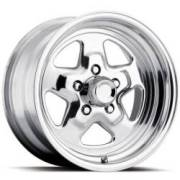 Ultra Wheels Octane 521 Polished