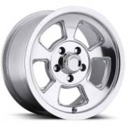 Ultra Wheels R-Window 541 Polished